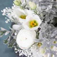 Quality Color White Flowers for sale