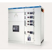 Buy cheap Complete Sets of Equipment GCS Low voltage withdrawable switchgear from wholesalers