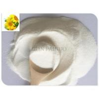 China high oleic sunflower seed oil powder wholesale