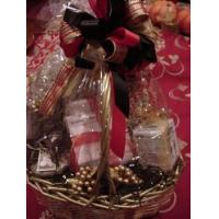 Buy cheap Gadgets & Tools Earthquake Basket from wholesalers