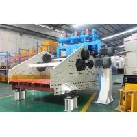 China GP Tailings Dewatering Screen wholesale