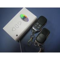 China PRODUCTS NAME: YG-71 controller Remote control door industry wholesale