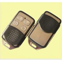 PRODUCTS NAME: YK-34 Remote control door industry