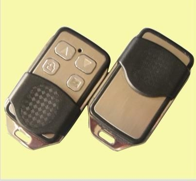 Quality PRODUCTS NAME: YK-34 Remote control door industry for sale