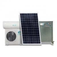 China 100 SOLAR DC AIR CON SERIES SSRDC12 wholesale