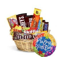 Buy cheap Send Balloons And Candy from wholesalers