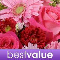 Buy cheap Florist Designed Bouquet from wholesalers