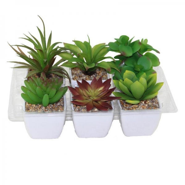 Quality Artifical Plant for sale