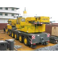 Buy cheap JK-S200-S220-S240 China good quality stone splitting machine from wholesalers