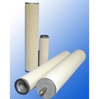 Buy cheap FiBRSep P Fiberglass Filter Separator Elements from wholesalers