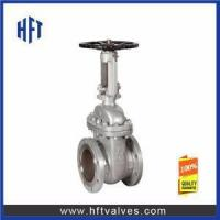 Buy cheap Ball Valve Forged Steel Flange Floating Ball Valve from wholesalers
