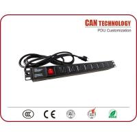 Buy cheap US Type PDU 01 from wholesalers