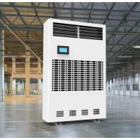 Buy cheap DH-8168C-10S Constant Humidity Machine from wholesalers