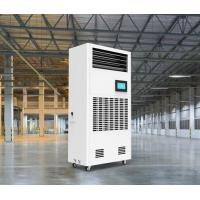 Buy cheap DH-890C-6S Constant Humidity Machine from wholesalers