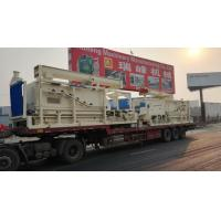 China OSB Forming Machine wholesale