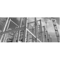 Buy cheap Beams Engineering Division from wholesalers