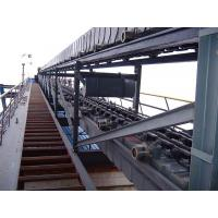 Buy cheap SCD Clinker Pan Conveyor from wholesalers