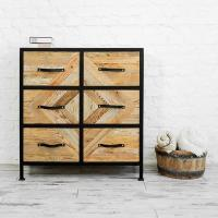 Buy cheap Chest of Drawers (Mosaic) from wholesalers