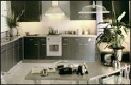 Buy cheap Slim Linkable Undercabinet Lights from wholesalers