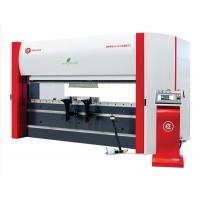 Buy cheap SERVO ELECTRIC PRESS BRAKE, DENER from wholesalers
