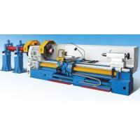 China Heavy Duty Oil Country lathe machine (all geared) on sale