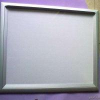 Buy cheap Aluminum Alloy Frame 1 from wholesalers