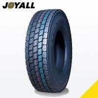 Buy cheap otr tire series A888+ from wholesalers