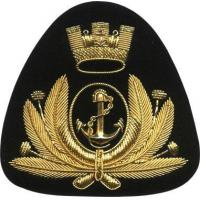 Buy cheap EMBROIDERY BADGES 012 from wholesalers