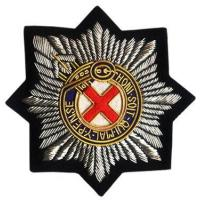 Buy cheap EMBROIDERY BADGES 015 from wholesalers