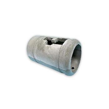Quality PU Foam Products Thermo-keeping Barrel for sale
