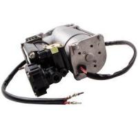 Buy cheap Ranger Rover Air Compressor Pump RQL000011/ RQL000014 from wholesalers