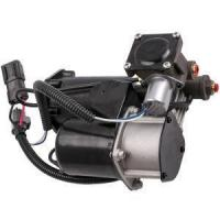 China Air Pump Airmatic For Discovery 3 LR023694 wholesale