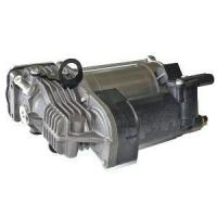 Buy cheap Air Suspension Compressor Spare Parts from wholesalers