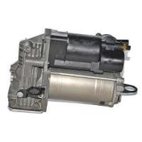 Buy cheap Air Suspension For X164 W164 1643201204 1643200304 from wholesalers