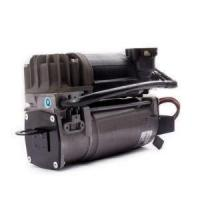 Buy cheap MERCEDES AIR SUSPENSION COMPRESSOR from wholesalers