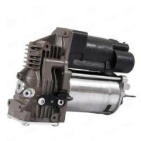 Buy cheap Air-Suspension Pump For Mercedes-Benz from wholesalers