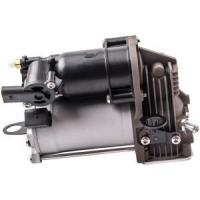 Buy cheap Air Compressor 1643200304 For Mercedes-Benz W164 from wholesalers