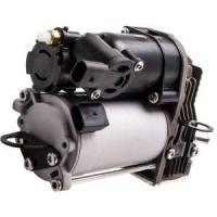 Buy cheap New Airmatic Compressor Pump for Mercedes-Benz 1643201204 from wholesalers