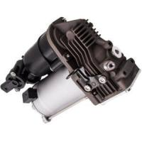 Buy cheap Air Suspension Compressor 1643200304 For Mercedes-Benz W164 from wholesalers