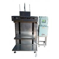 Buy cheap Vacuum Packing Machine Nozzle Type from wholesalers