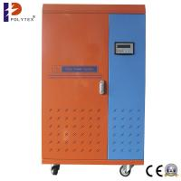 China Solar System 4kw Large Solar Energy to Generate Electricity System on sale