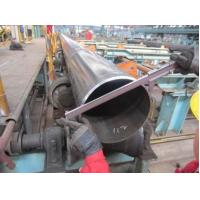 China Buy Hot Carbon Steel Pipe Caps wholesale