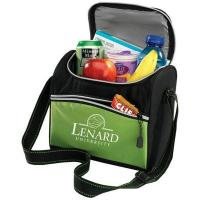 China lunch bag-18 wholesale
