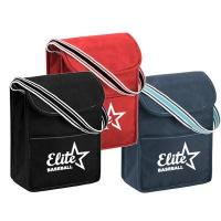 China Color Band Lunch Bag / Item# 21105 wholesale