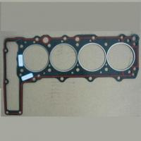 China engine parts auto gasket &kit on sale