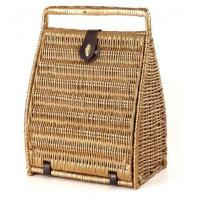 Buy cheap Picnicbasket LMD1-0083-1 from wholesalers