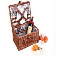 Buy cheap Picnicbasket LMD1-0070 from wholesalers