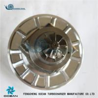 Buy cheap TURBOCHARGER CARTRIDGE CT16 WATER COOL 17201-30080 TOYOTA 2KD from wholesalers
