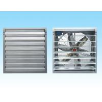 China Dorp Hammer Exhaust Fan wholesale