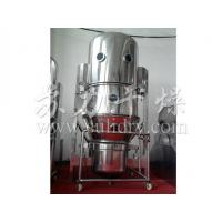 Buy cheap Drying equipment series FL, FG Series Vertical Boiling (Pell… from wholesalers